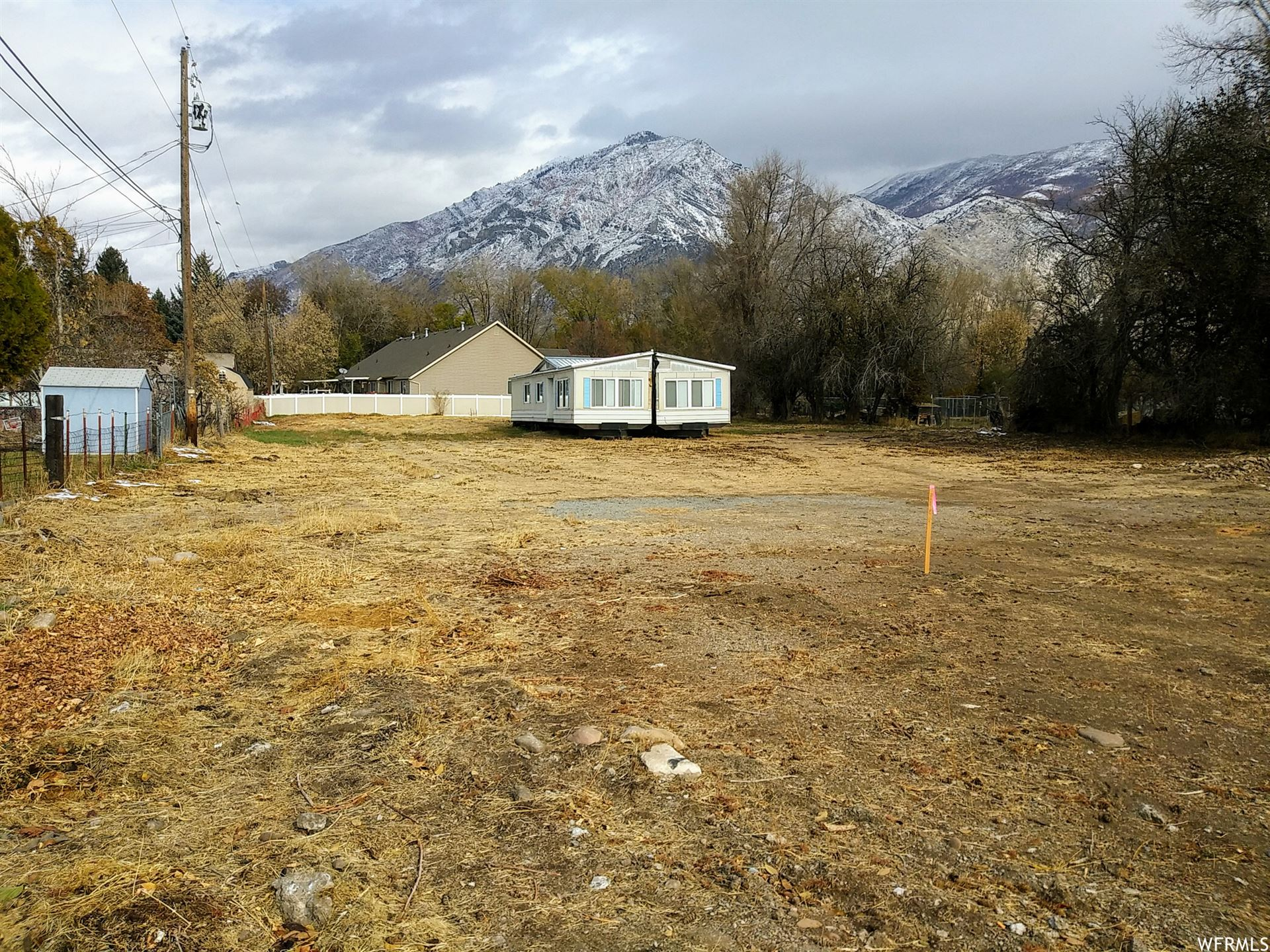 Photo of #2, Springville, UT 84663 (MLS # 1718558)