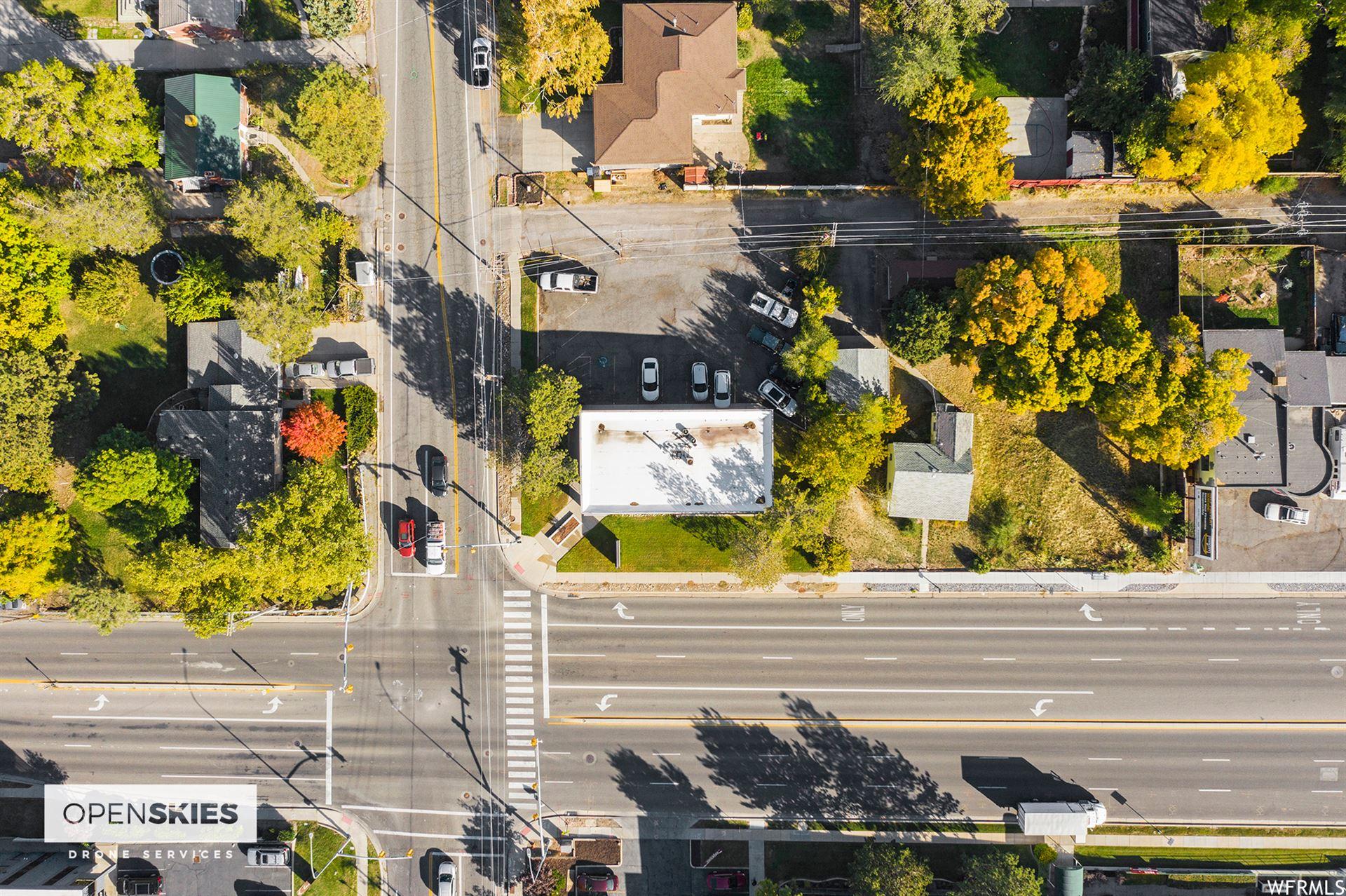 Photo of 2715 E 3300 S, Salt Lake City, UT 84109 (MLS # 1758558)