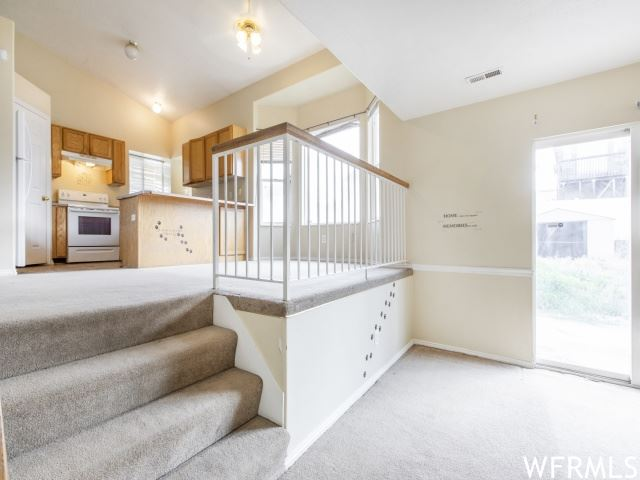 Photo of 6386 S BLOSSOM VALLEY W LN, West Valley City, UT 84118 (MLS # 1757568)