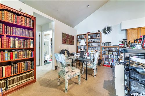 Tiny photo for 4735 W VALLEY VILLA DR #D, West Valley City, UT 84120 (MLS # 1774576)