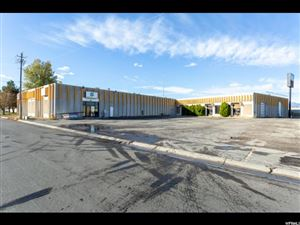 Photo of 7050 S 400 W, Midvale, UT 84047 (MLS # 1565600)