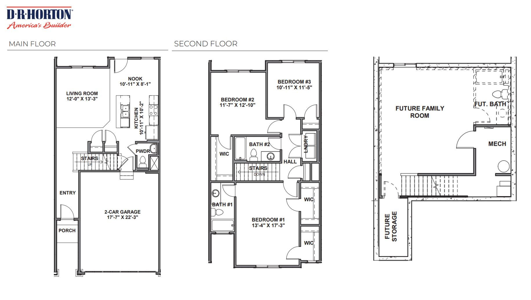 Photo of 3850 S BOWIE W DR #192, Magna, UT 84044 (MLS # 1748607)