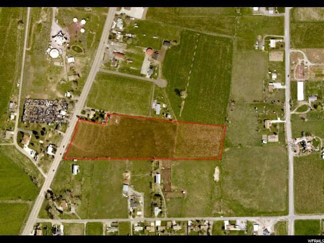 Photo of 1200 E SR 198 N, Salem, UT 84653 (MLS # 1656614)