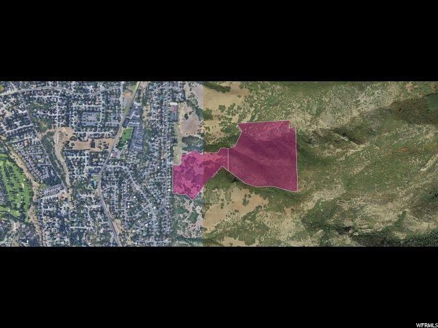 Photo of 3688 E 8335 S, Cottonwood Heights, UT 84121 (MLS # 1585616)
