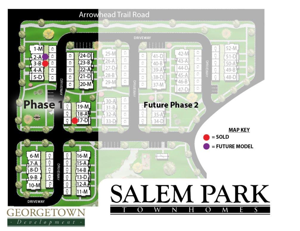 Photo of 1654 N WESTVIEW LN W, Salem, UT 84653 (MLS # 1711628)
