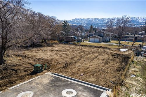 Photo of 12787 S OUTLAW E PL #9, Draper, UT 84020 (MLS # 1718634)