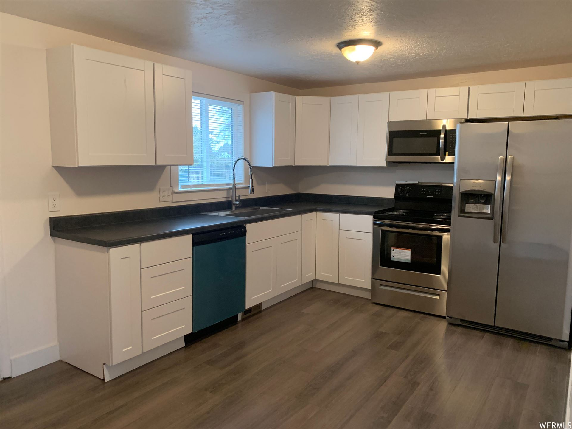 Photo of 7174 S 350 E, Midvale, UT 84047 (MLS # 1725637)