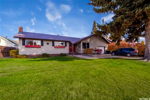 Photo of 364 N 5TH ST, Montpelier, ID 83254 (MLS # 1706646)