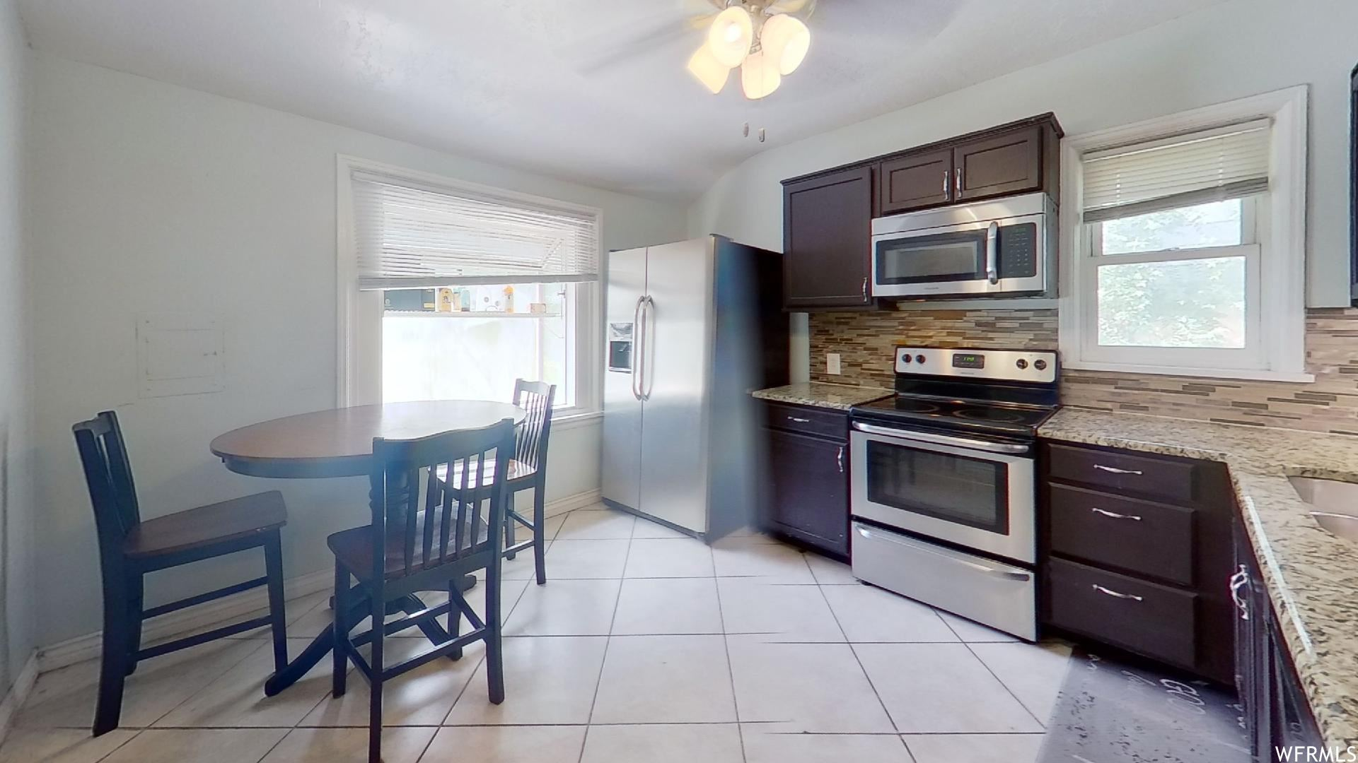 Photo of 109 COUNTRY CLUB DR, Ogden, UT 84405 (MLS # 1757652)