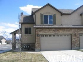 Photo of 12501 S FALLS CREEK W RD, Riverton, UT 84065 (MLS # 1724653)