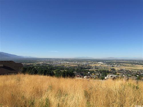Photo of 1234 W 4275 N #95, Pleasant View, UT 84414 (MLS # 1770661)