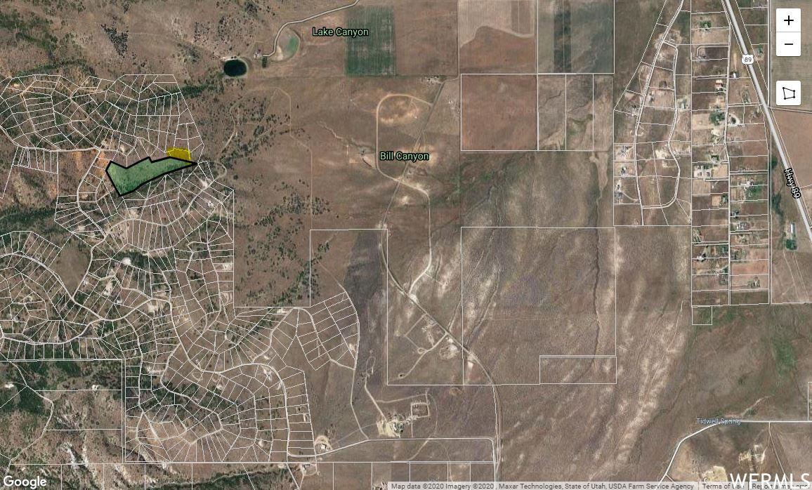 Photo of 20 PLAT I #I-20, Indianola, UT 84629 (MLS # 1666661)