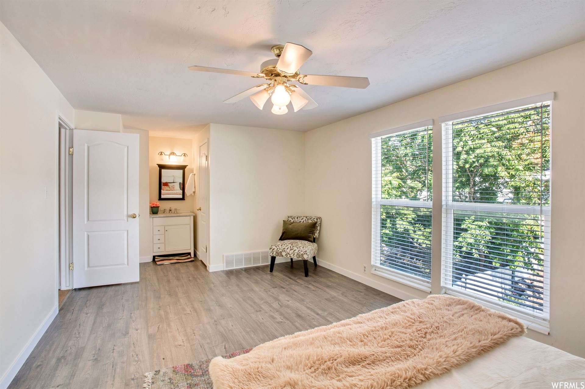 Photo of 3045 S ORCHARD DR #2D, Bountiful, UT 84010 (MLS # 1767662)