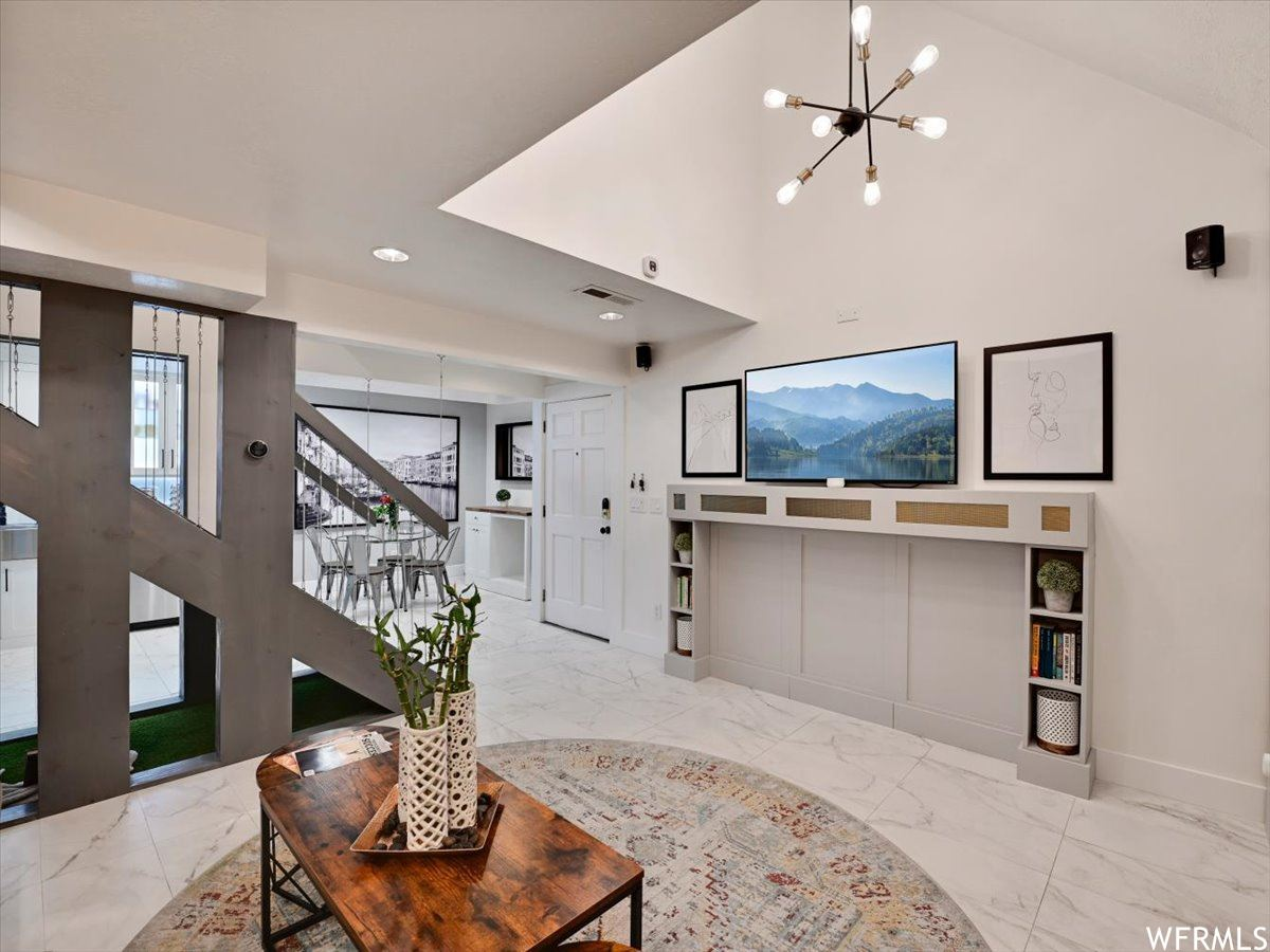Photo of 2220 E MURRAY HOLLADAY S RD #423, Holladay, UT 84117 (MLS # 1769663)