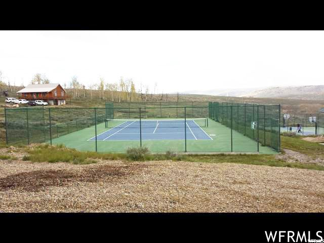 Photo of 123 ASPEN COVE DR. #123, Scofield, UT 84526 (MLS # 1682683)