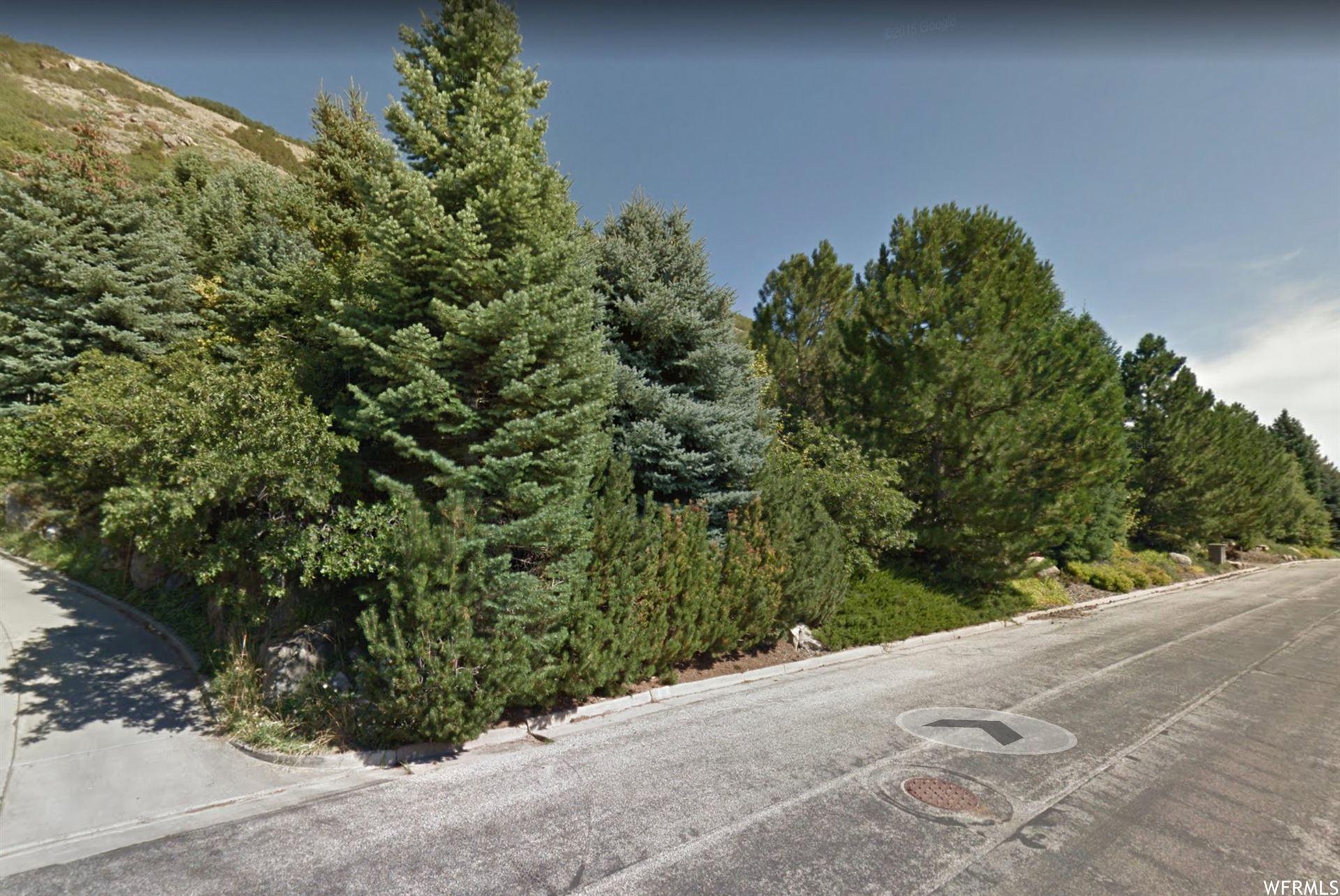 Photo of 4274 SPRING RD, Ogden, UT 84403 (MLS # 1757683)