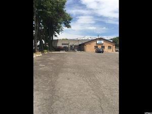 Photo of 70 S 300 E ST, American Fork, UT 84003 (MLS # 1614685)