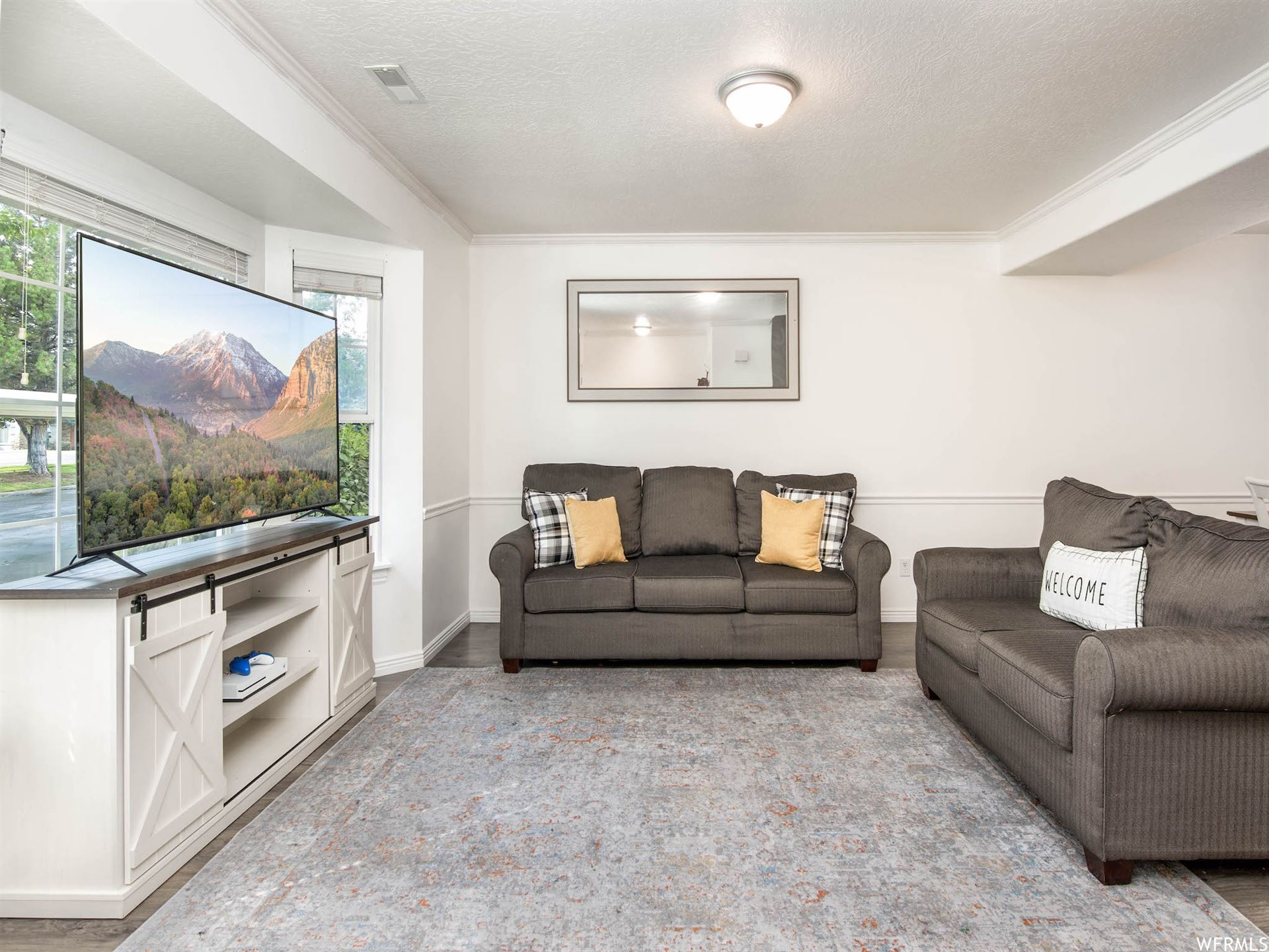 Photo of 930 N INDEPENDENCE W, Provo, UT 84604 (MLS # 1768713)
