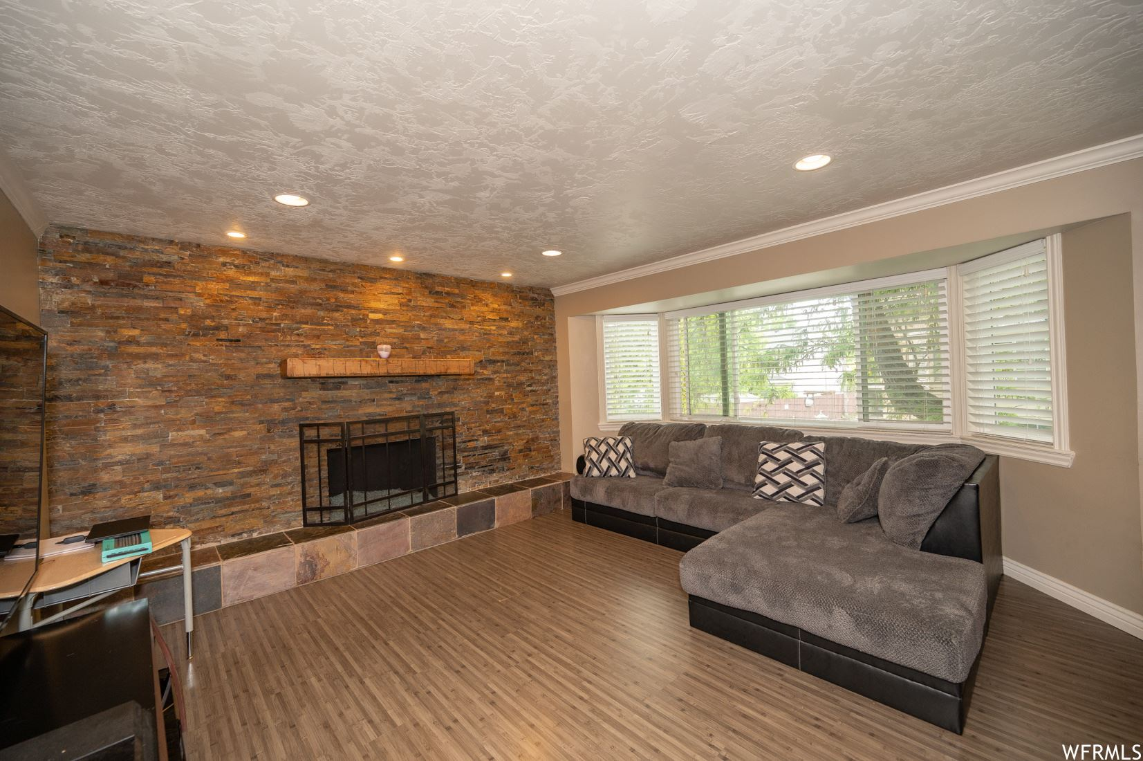 Photo of 2220 E MURRAY HOLLADAY ROAD #229, Holladay, UT 84117 (MLS # 1744717)