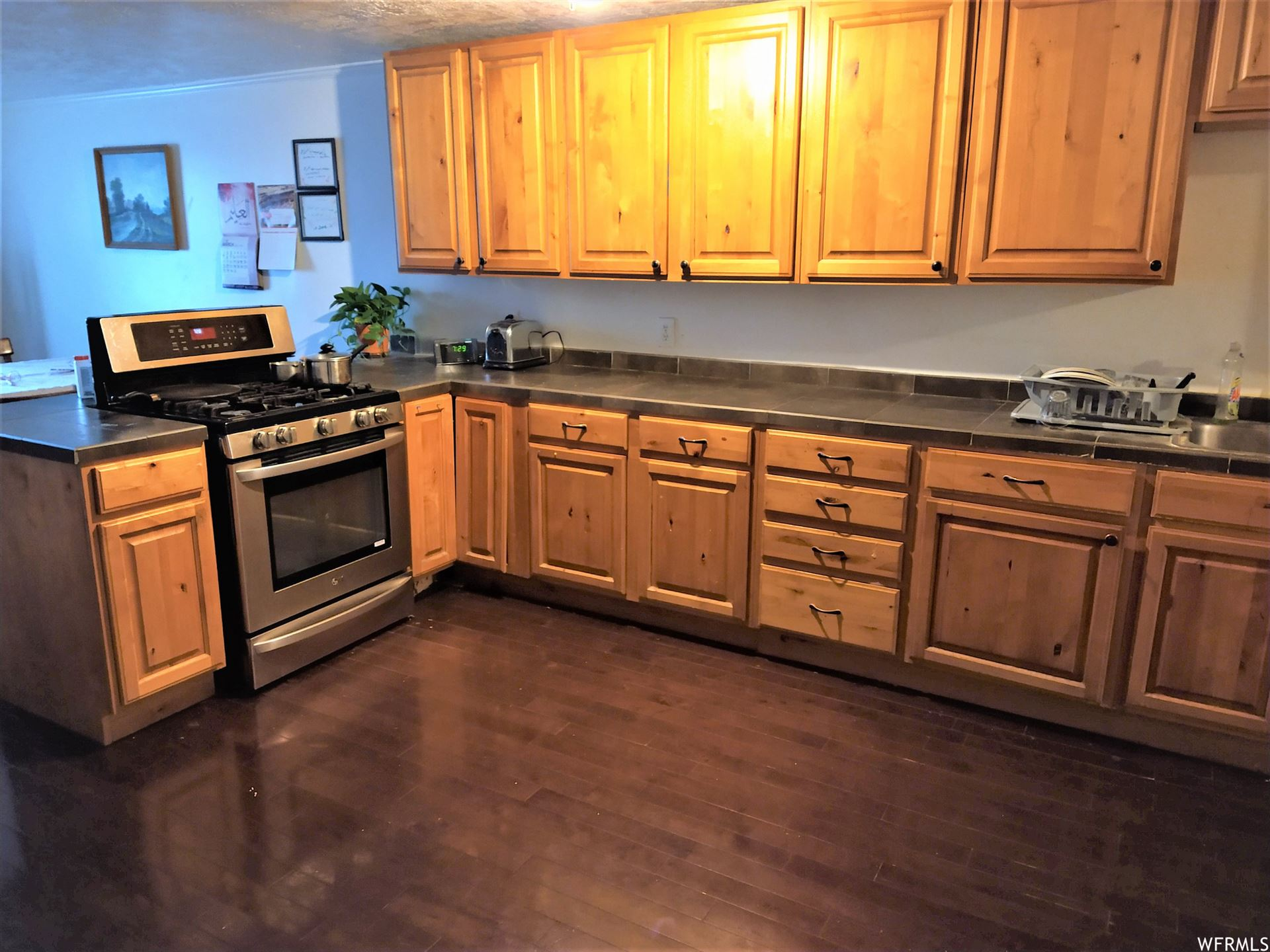 Photo of 3080 S 500 E, Salt Lake City, UT 84106 (MLS # 1734728)
