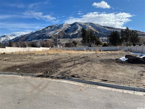 Photo of 13417 S BANBURY LN, Draper, UT 84020 (MLS # 1726734)