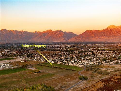 Photo of 7350 N 8730 W, Saratoga Springs, UT 84043 (MLS # 1770735)