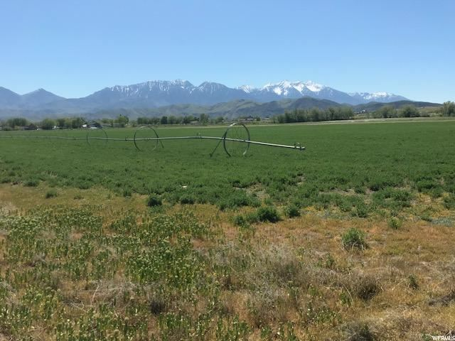 Photo of 11079 W HWY 6 S, Goshen, UT 84633 (MLS # 1522736)