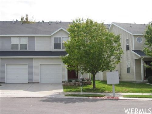 Photo of 146 E DAISYFIELD DR, Draper, UT 84020 (MLS # 1727743)