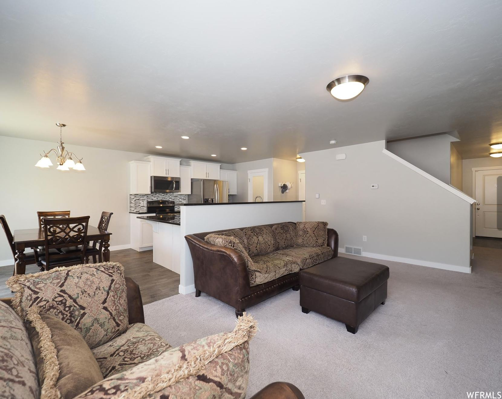 Photo of 15101 S GALLANT DR, Bluffdale, UT 84065 (MLS # 1764753)