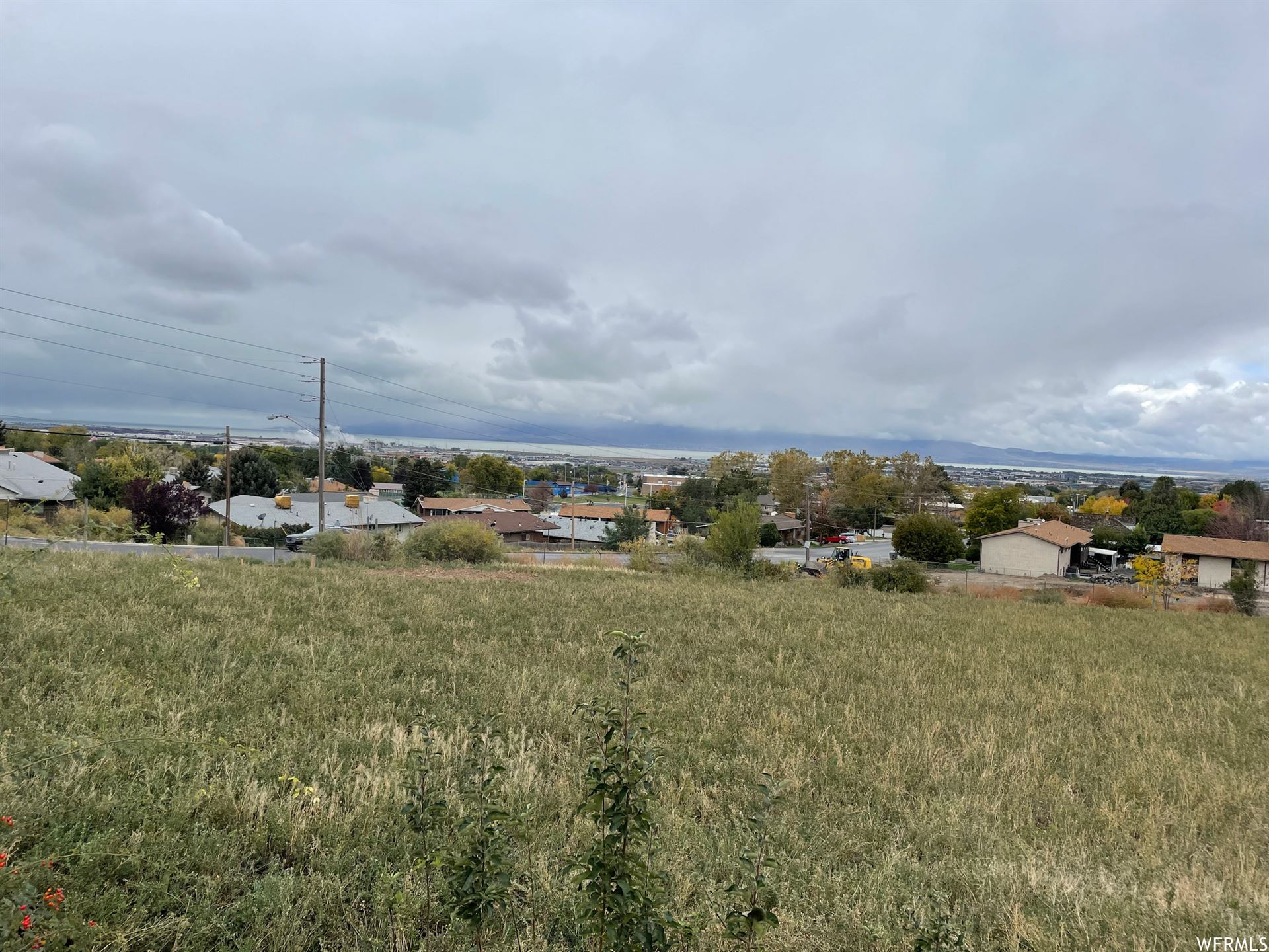 Photo of 180 S 950 E #7, Pleasant Grove, UT 84062 (MLS # 1774769)