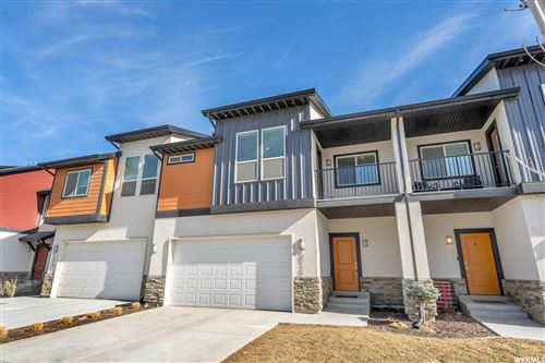 Photo of 14725 S RISING STAR WAY, Bluffdale, UT 84065 (MLS # 1727771)