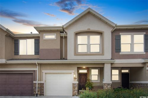 Photo of 14072 S RUTHERFORD, Bluffdale, UT 84065 (MLS # 1749772)