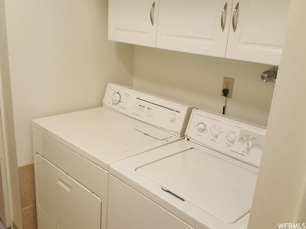 Photo of 3672 E WINESAP S RD, Cottonwood Heights, UT 84121 (MLS # 1754774)
