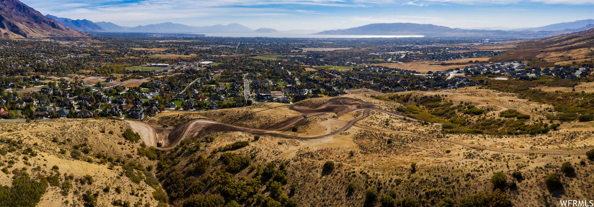 Photo of 812 W LAKEVIEW DR #1, Alpine, UT 84004 (MLS # 1710775)