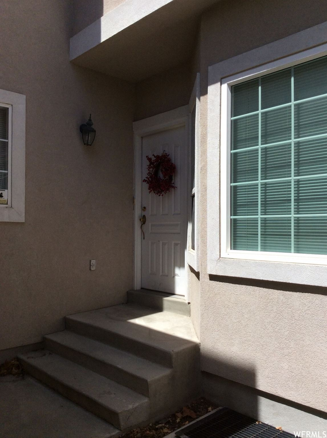 Photo of 368 W 100 N, Orem, UT 84057 (MLS # 1689779)