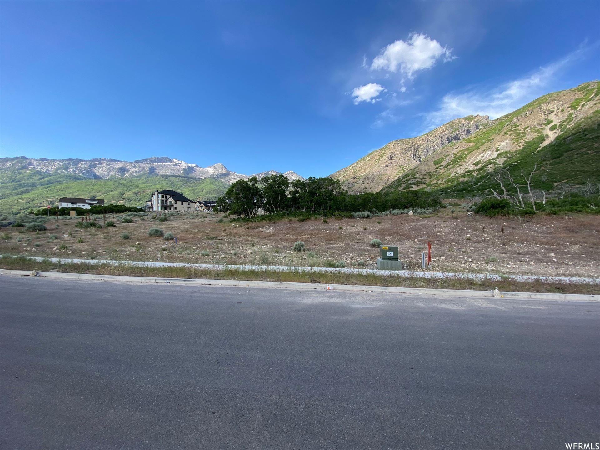 Photo of 13076 N PROSPECTOR WAY #51, Alpine, UT 84004 (MLS # 1746793)