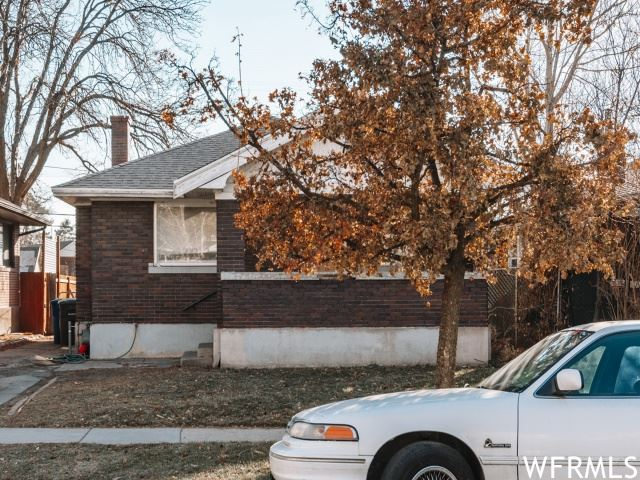 Photo of 1010 E ELM S AVE, Salt Lake City, UT 84106 (MLS # 1718811)