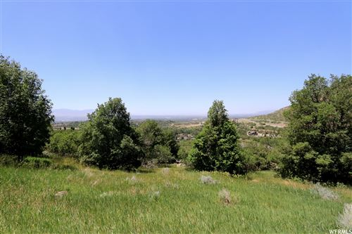 Photo of 3870 E ALTA APPROACH #12, Sandy, UT 84092 (MLS # 1716812)