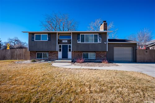 Photo of 10582 S 420 E, Sandy, UT 84070 (MLS # 1720812)