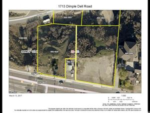 Tiny photo for 1735 E DIMPLE DELL RD #1, Sandy, UT 84092 (MLS # 1636822)