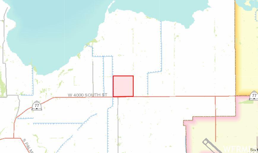 Photo of 0, Palmyra, UT 84660 (MLS # 1731824)
