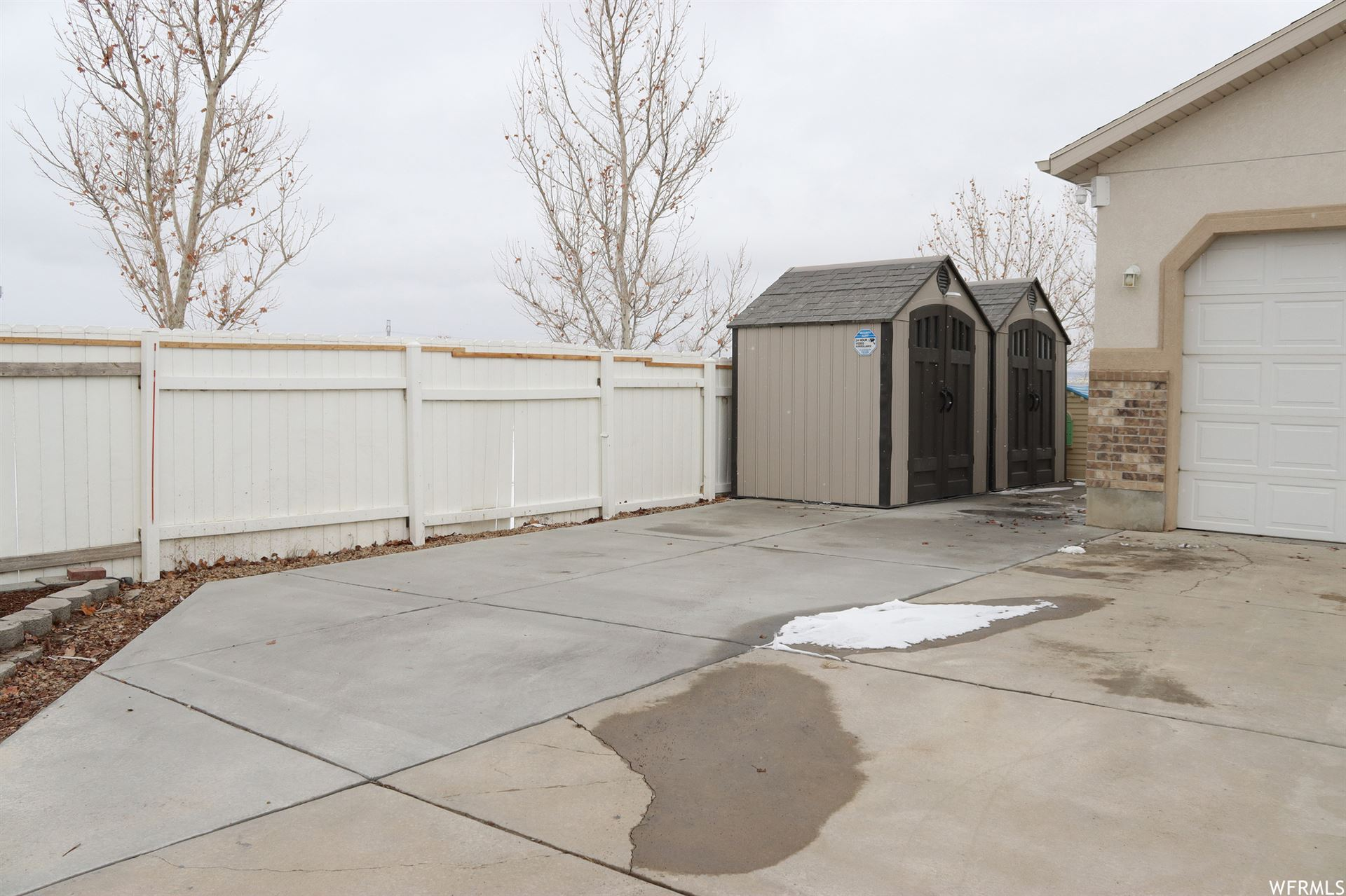 Photo of 12791 S WAILAKI CIR, Riverton, UT 84096 (MLS # 1724825)