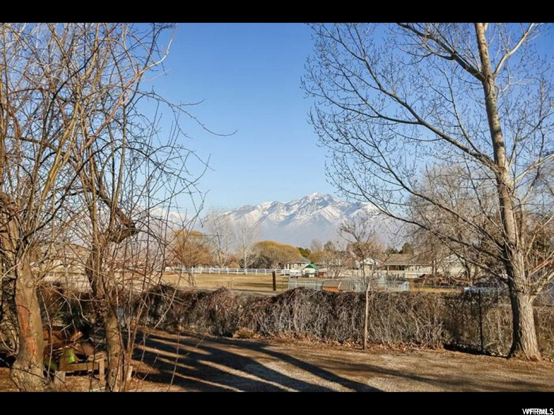 Photo of 2328 W 13400 S, Riverton, UT 84065 (MLS # 1725837)