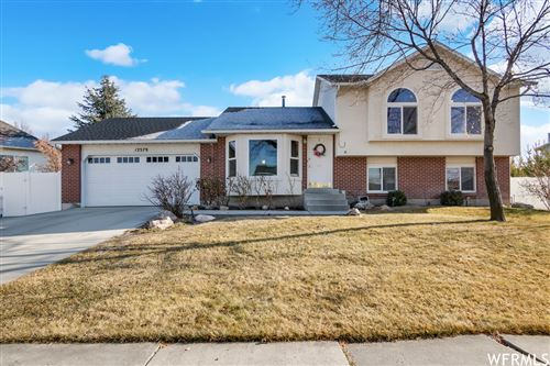 Photo of 12579 S CLOVER DR, Draper, UT 84020 (MLS # 1718845)