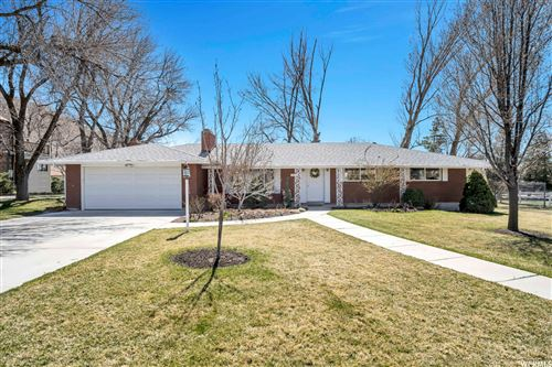 Photo of 1680 E 12500 S, Draper, UT 84020 (MLS # 1733847)