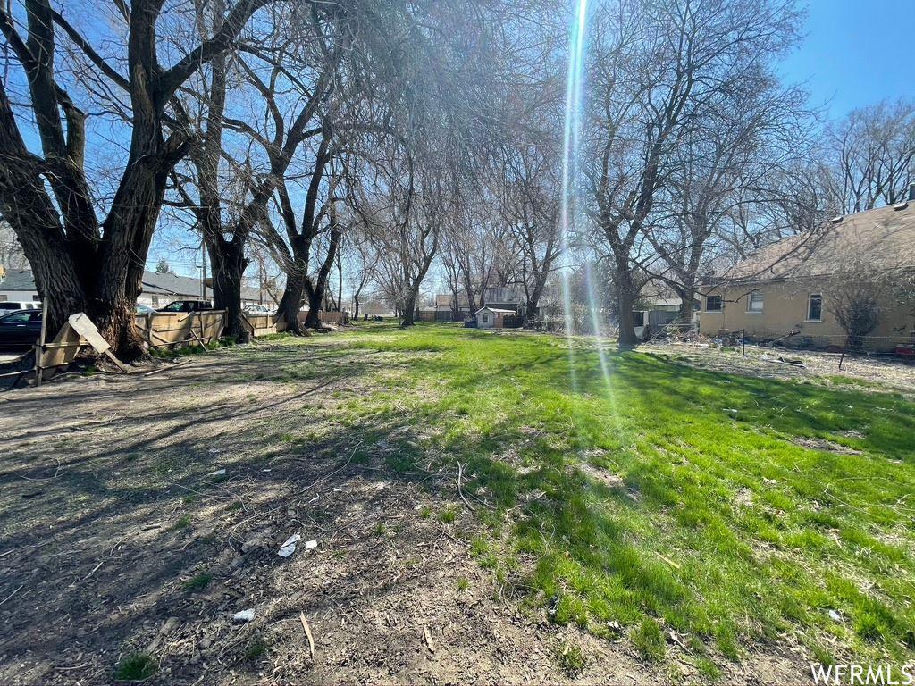 Photo of 355 9TH ST, Ogden, UT 84404 (MLS # 1732852)
