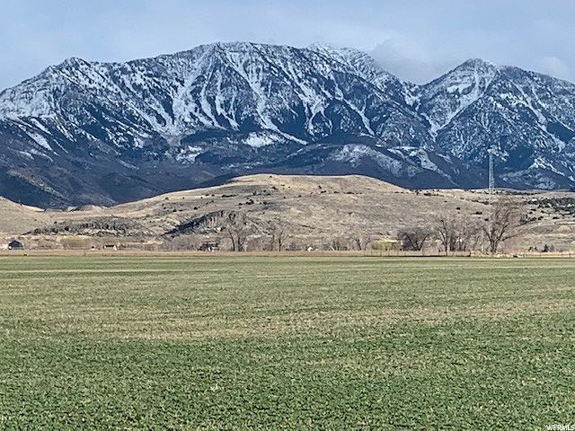 Photo of 359 W CENTER ST, Genola, UT 84655 (MLS # 1667865)
