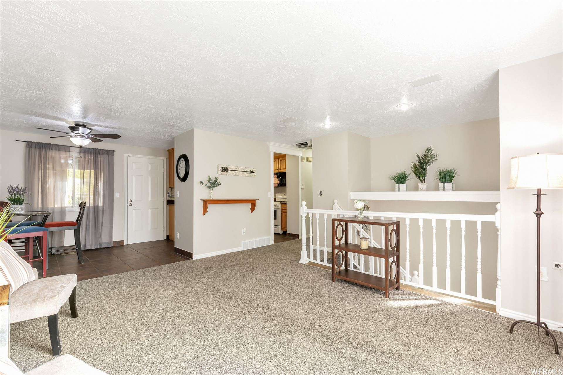 Photo of 3534 W CHISM CT, Taylorsville, UT 84129 (MLS # 1775868)