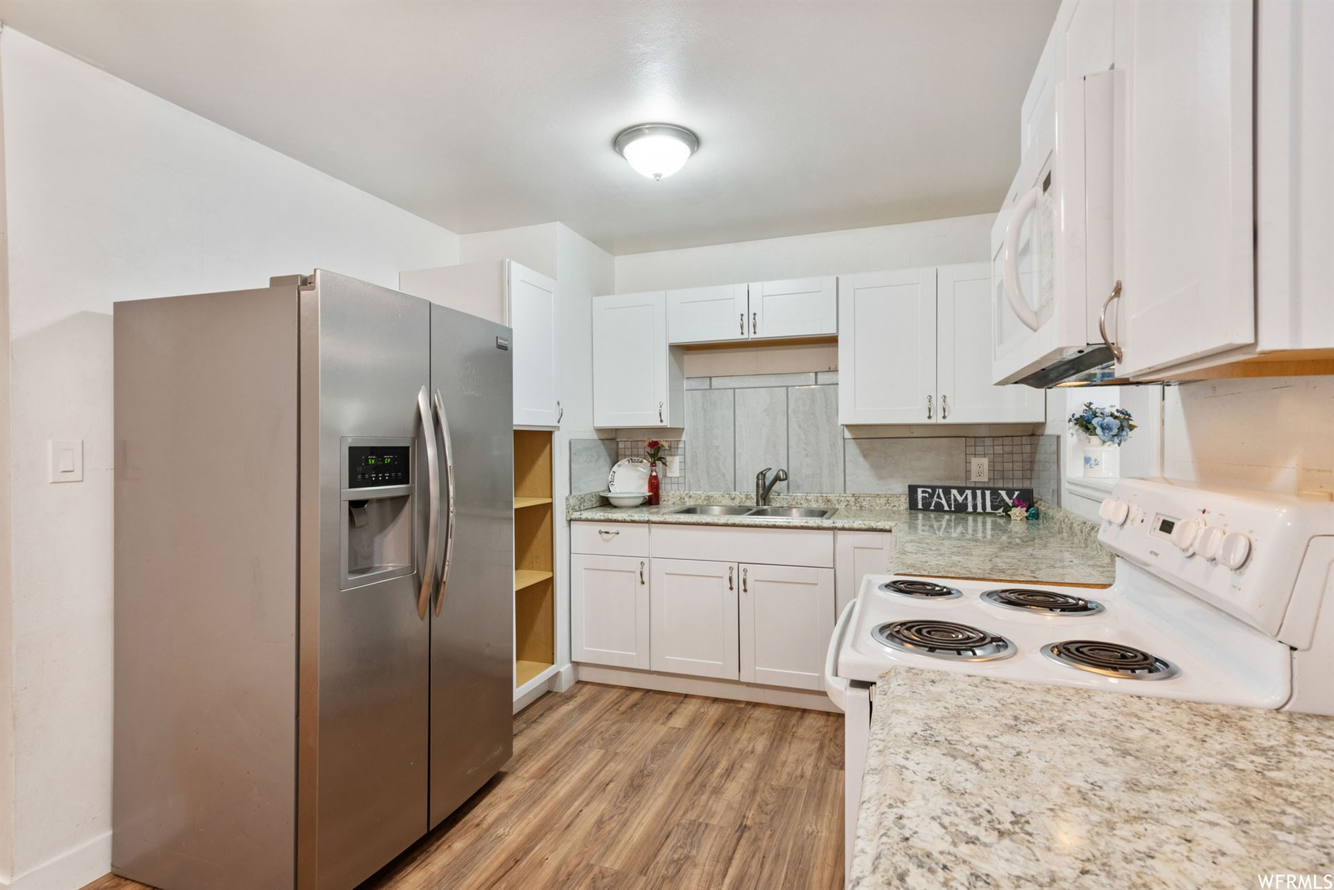 Photo of 281 VALLEY VIEW DR, Tooele, UT 84074 (MLS # 1770875)