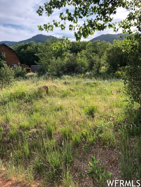 Photo of 179 COLD DR #330, Fish Haven, ID 83287 (MLS # 1749920)